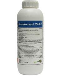 hemokonazol