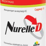 Nurelle-D